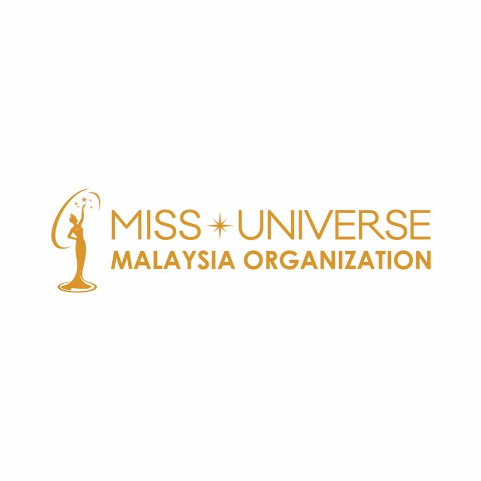 miss universe malaysia