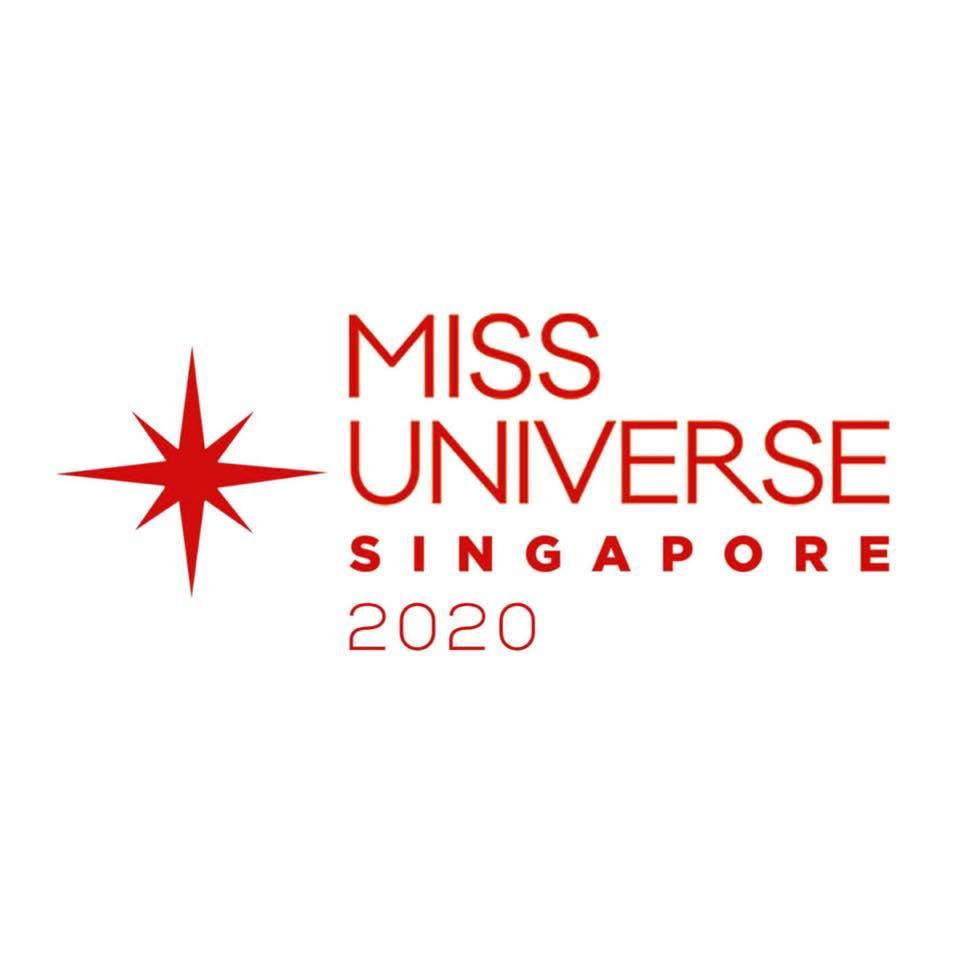 miss universe singapore